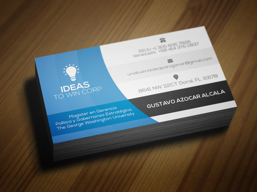 graphic design business ideas 1000 ideas about graphic design tips on